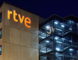 Los partidos políticos siguen sin acuerdo para designar al nuevo Consejo de Administración de RTVE