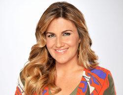 """Carlota Corredera se sincera: """"En 2010 me hice una liposucción y me subí el pecho porque lo tenía caído"""""""