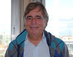 Muere Jesús Glück, compositor en programas como 'Telecupón', 'Furor' o 'Popstars', a los 72 años