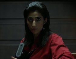 'La casa de papel': Se disparan las consultas para poner los nombres de los personajes de la serie