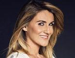 """Carlota Corredera responde a las críticas a su liposucción: """"Todo lo que he conseguido me lo he currado mucho"""""""