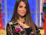 'Mujeres y hombres y viceversa': Violeta deja de ser pretendienta de Barranco y se convierte en nueva tronista