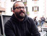 Fernando González Molina ficha por Globomedia para crear nuevas series