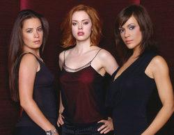 """The CW encarga el piloto del reboot de 'Embrujadas', """"más feminista"""" y con cambios sobre la idea original"""