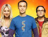 La ausencia de nuevos episodios de 'The Big Bang Theory' pasa factura a CBS y 'Anatomía de Grey' lidera