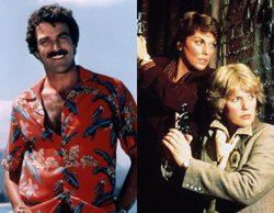CBS encarga los pilotos de 'Magnum PI', 'Cagney and Lacey' y otras cuatro series más