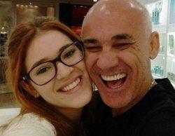 'Big Brother Brasil': El inapropiado comportamiento de un padre con su hija hace saltar todas las alarmas