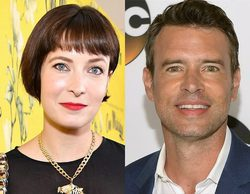 ABC encarga a Diablo Cody el piloto de 'Most Likely To' y Scott Foley protagonizará el de 'Whiskey Cavalier'