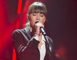 'OT 2017': Se lanza un nuevo recopilatorio con lo mejor de la edición y las canciones de la gala de Eurovisión