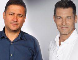 """Jesús Vázquez y Secun de la Rosa piden el cese de María Elósegui por sus comentarios homófobos: """"¡Intolerable!"""