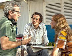 Movistar+ prepara la serie 'El día de mañana' con Oriol Pla, Aura Garrido, Jesús Carroza y Karra Elejalde