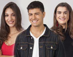 """'OT 2017': """"Tu canción"""" y """"El remedio"""", favoritas para Eurovisión 2018 según los usuarios de FormulaTV"""