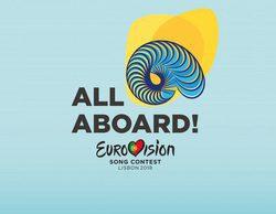 España emitirá y votará en la primera semifinal de Eurovisión 2018