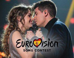 """Alfred y Amaia representarán a España en Eurovisión 2018 con """"Tu canción"""""""