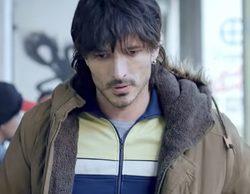 'Edha', primera serie original de Netflix Argentina con Andrés Velencoso, llega el 16 de marzo