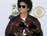 La gala de los Premios Grammy 2018 sufre bajón con respecto a la pasada edición, aunque se coloca líder