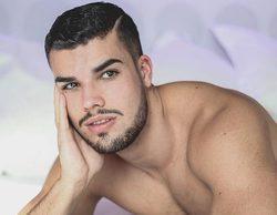 Pol ('GH 17') se desnuda con un posible mensaje para Adara, su exnovia