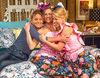 Netflix renueva 'Madres forzosas' por una cuarta temporada