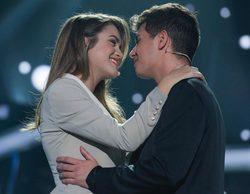 """La prensa especializada de Eurovisión se rinde ante Amaia y Alfred y aseguran que hacen magia con """"Tu canción"""""""