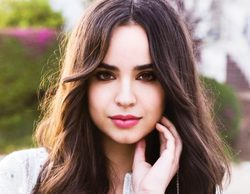 'The Perfectionists': Sofia Carson ('Los descendientes') ficha por el spin-off de 'Pretty Little Liars'