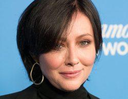 """'Embrujadas': Shannen Doherty critica que The CW promocione el reboot como """"una historia feminista"""""""