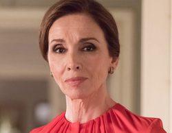 'Traición' cierra su primera temporada en La 1 con una media de 12,2% de share