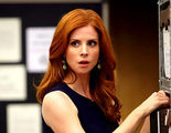 USA Network renueva 'Suits' por una octava temporada