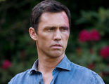 Hulu cancela 'Shut Eye' tras dos temporadas
