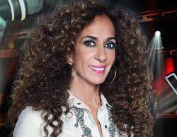 'Mi casa es la tuya': Rosario Flores será una de las próximas invitadas del formato de Bertín Oborne