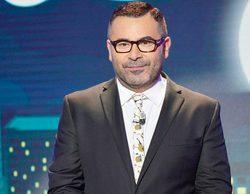 """The Times recomienda ver 'Got Talent' y 'Sábado deluxe' para ser un """"buen español"""""""