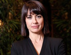 Constance Zimmer vuelve a 'House of Cards' en su final, que ficha a Diane Lane y Greg Kinnear
