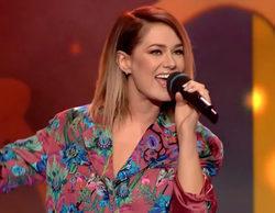Eurovisión 2018: Moldavia, Noruega y Rumanía, entre los países que quieren llevar una canción en español