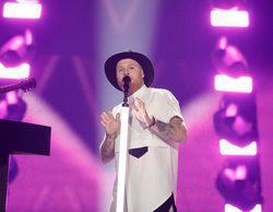 Noruega confirma su participación en el Festival de Eurovisión de 2019