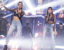 """'OT 2017': """"Lo malo"""" triunfa mundialmente y se convierte en una de las canciones más virales en Spotify"""