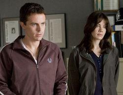 """Fox encarga un piloto basado en """"Adiós pequeña, adiós"""" de Dennis Lehane"""
