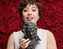 Los cineastas se sumarán a la reivindicación feminista en la gala de los Premios Goya 2018