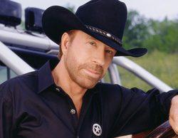 Chuck Norris demanda a CBS y Sony tras el impago de los beneficios de 'Walker, Texas Ranger'