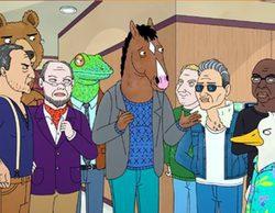 'BoJack Horseman': Rapahel Bob-Waksberg, creador de la serie, anuncia la quinta temporada para 2018