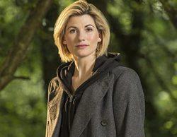 'Doctor Who': El primer episodio de la temporada 11 durará más de una hora
