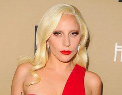 Lady Gaga cancela de nuevo su gira europea por la fibromialgia que padece