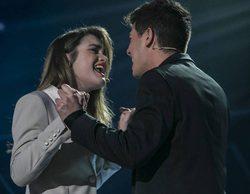 OT 2017: La madre de Alfred explica qué pasaría ante una posible ruptura de Almaia antes de Eurovisión 2018