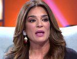 Raquel Bollo vuelve a televisión como colaboradora de 'Viva la vida'