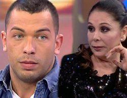 'Viva la vida': Isabel Pantoja se plantea demandar a su yerno Alberto Isla, según Luis Rollán