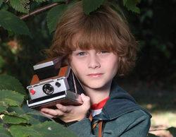 Crítica de 'The Disappearance': No solo el niño ha desaparecido, también el ritmo