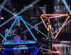 """Zibbz representará a Suiza en Eurovisión 2018 con """"Stones"""""""