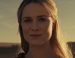 'Westworld' estrena su segunda temporada el 22 de abril en HBO