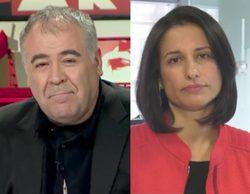 'Al rojo vivo': Lola García desvela cómo Puigdemont podría establecer un Govern legítimo desde Bruselas