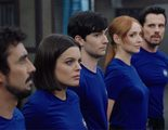 Crítica de 'Cuerpo de élite': Cuando unos buenos actores se unen para defender un guion repleto de tópicos