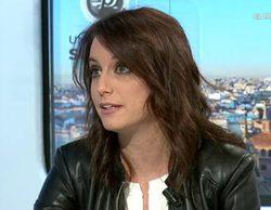 """Andrea Levy se niega a asistir a 'Preguntes Freqüents': """"No voy a ir por mucho que me insista su director"""""""