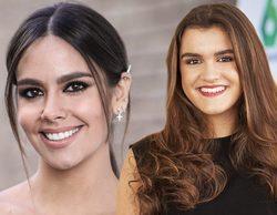 'OT 2017': Cristina Pedroche se posiciona y apuesta por Amaia como la ganadora del concurso
